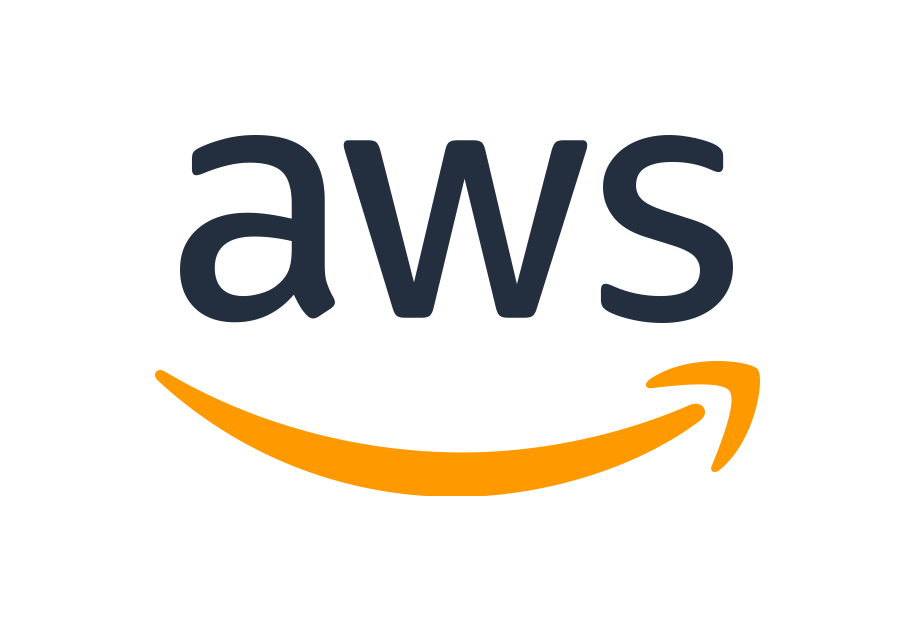 AWS Marketplace: Search Results