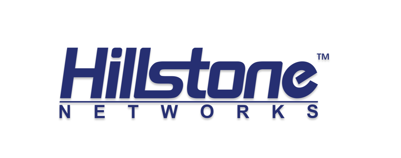 Hillstone Networks is Positioned in the Gartner Magic Quadrant for Intrusion Detection and Prevention Systems