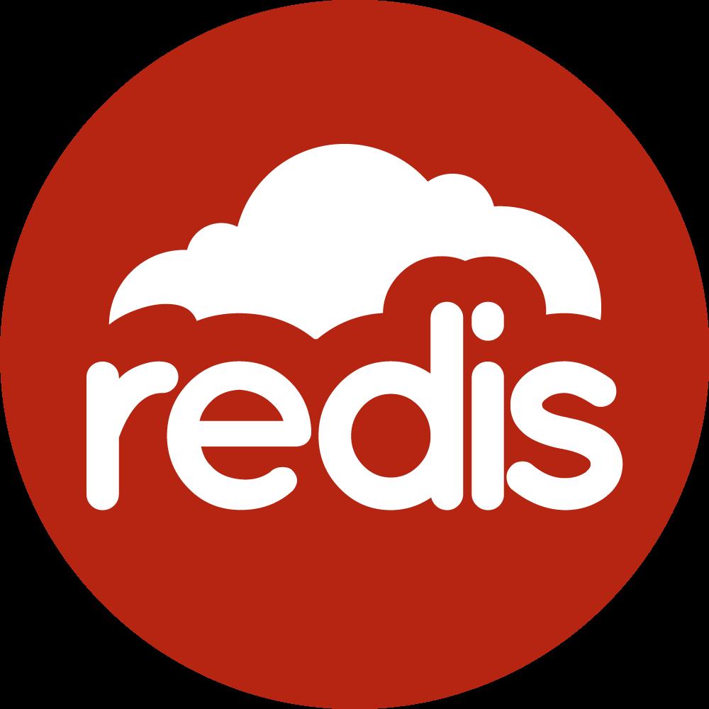 AWS Marketplace: Redis Labs