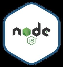 AWS Marketplace: Node js Certified by Bitnami