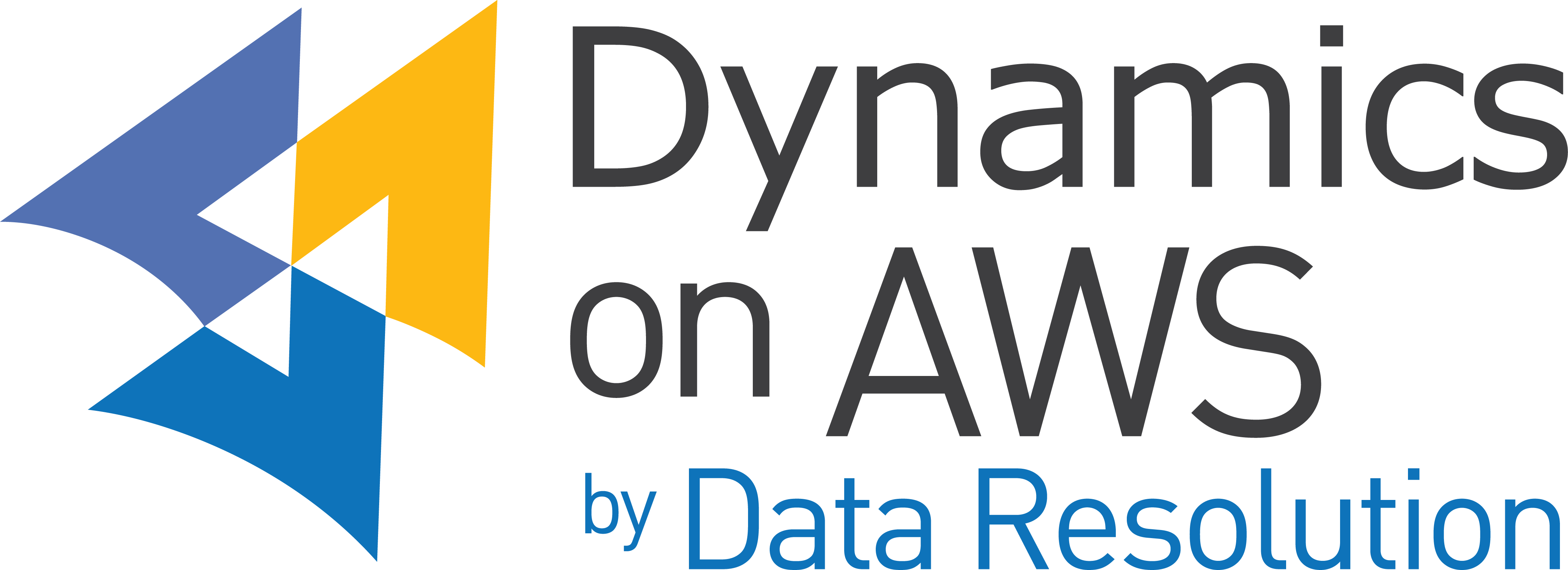 aws marketplace microsoft dynamics ax 2012 free support byol