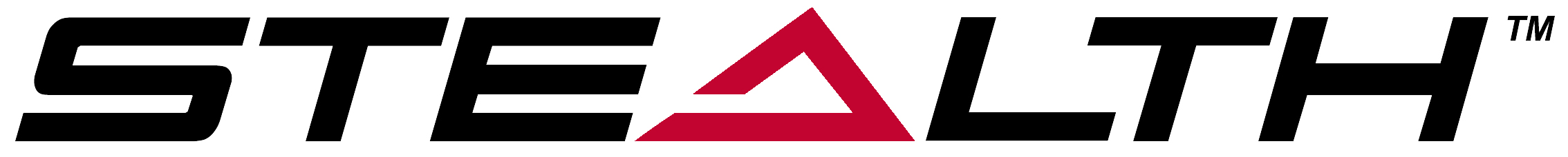 Aws marketplace unisys corporation unisys stealthcloud on red hat enterprise linux 7 stopboris Image collections