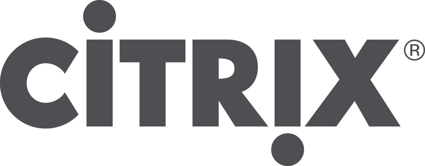 AWS Marketplace: Citrix