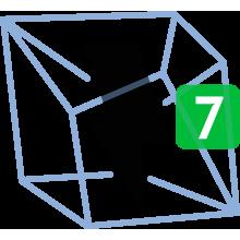 AWS Marketplace: LEMP Stack PHP 7