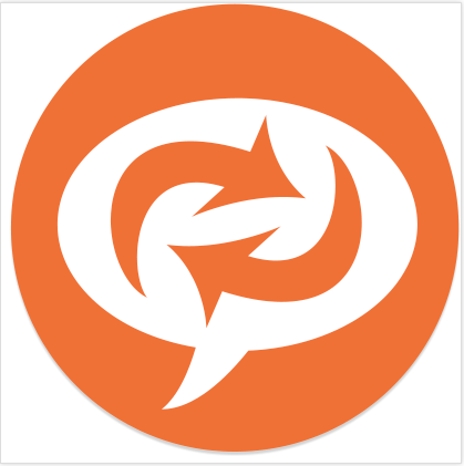 AWS Marketplace: TelScale SMSC