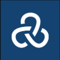 AWS Marketplace: Micro Focus