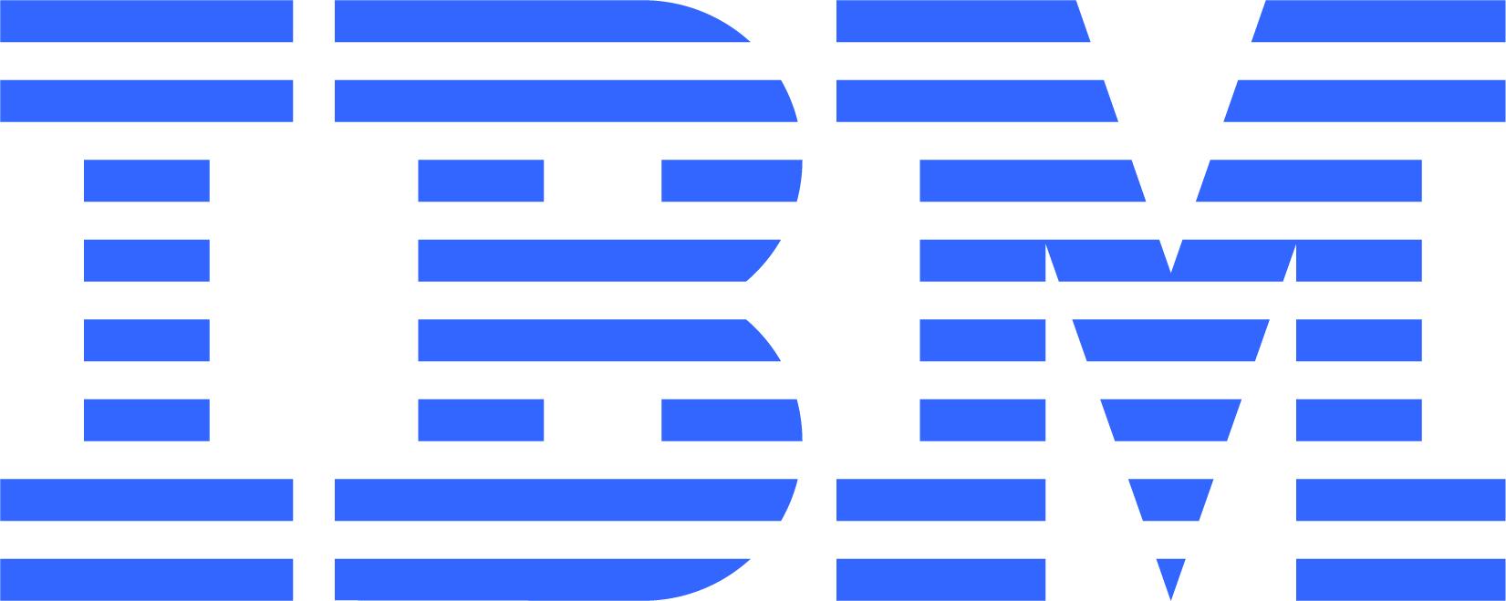 AWS Marketplace: IBM Storage
