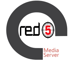 AWS Marketplace: Red5 Media Server with upstart and monit (HVM)