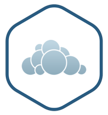 AWS Marketplace: ownCloud Certified by Bitnami (PV)
