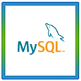AWS Marketplace: MySQL 8 0 Community on Windows server 2016