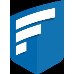 Aws Marketplace Filecloud