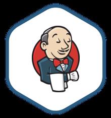 AWS Marketplace: Jenkins Certified by Bitnami