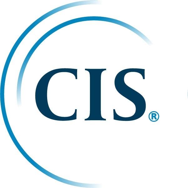 AWS Marketplace: CIS Amazon Linux 2 Benchmark - Level 1