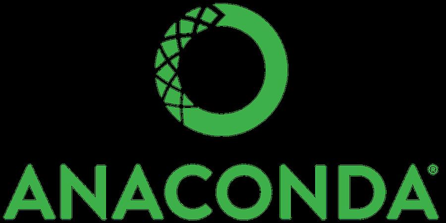AWS Marketplace: Anaconda with Python 3 Reviews