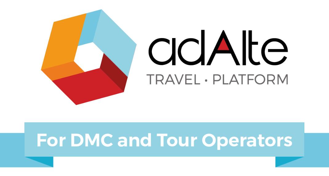 AWS Marketplace: Tour Operator Booking Portal