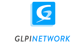 GLPI Network Basic