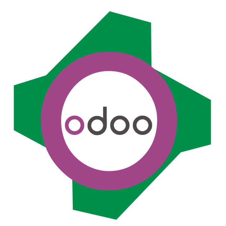 AWS Marketplace: Pragmatic Odoo 9 0, 10 0, 11 0,12 0