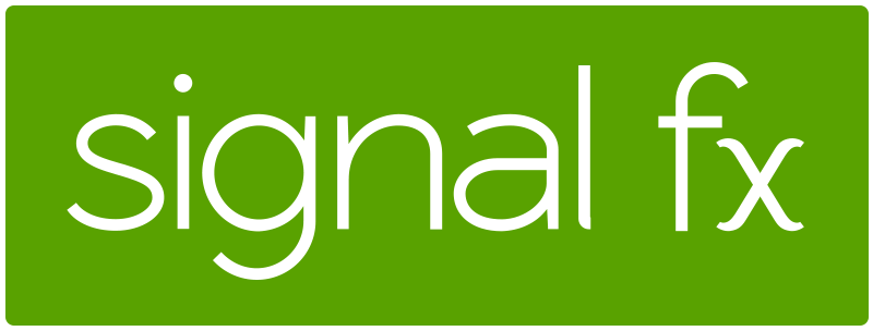 Image result for signal fx