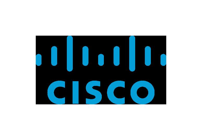 AWS Marketplace: Cisco