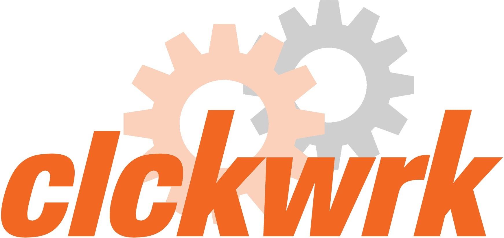 AWS Marketplace: Oracle Database 18c Standard Edition