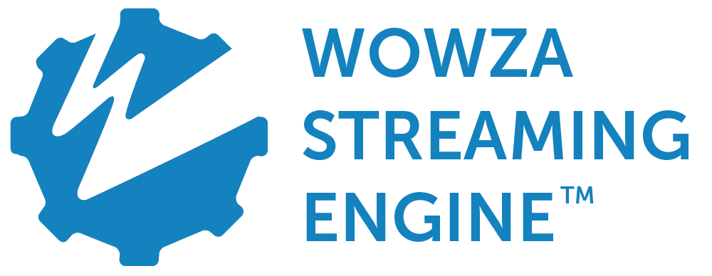 AWS Marketplace: Wowza Streaming Engine (Linux BYOL) Reviews