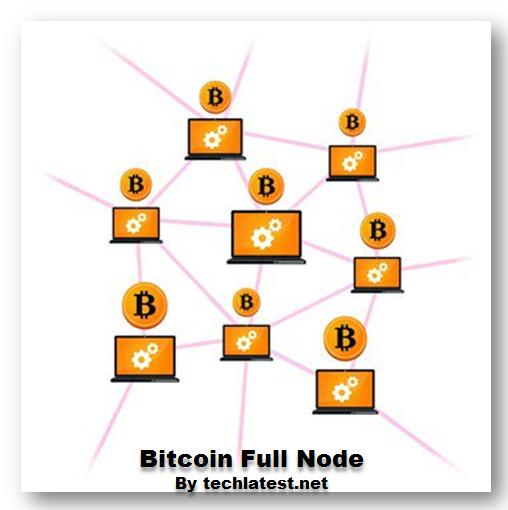 aws bitcoin
