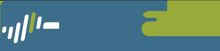 AWS Marketplace: Palo Alto Networks