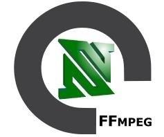AWS Marketplace: FFMPEG Media Converter (HVM)
