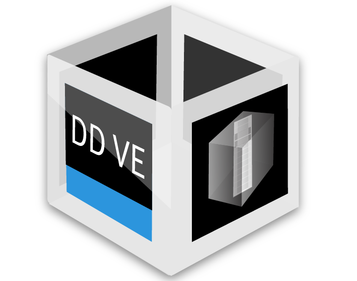 Aws marketplace: dell emc avamar virtual edition (latest version 18. 1).