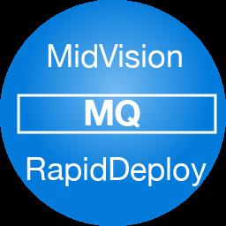 Aws Marketplace Midvision Rapiddeploy For Mq V9 0