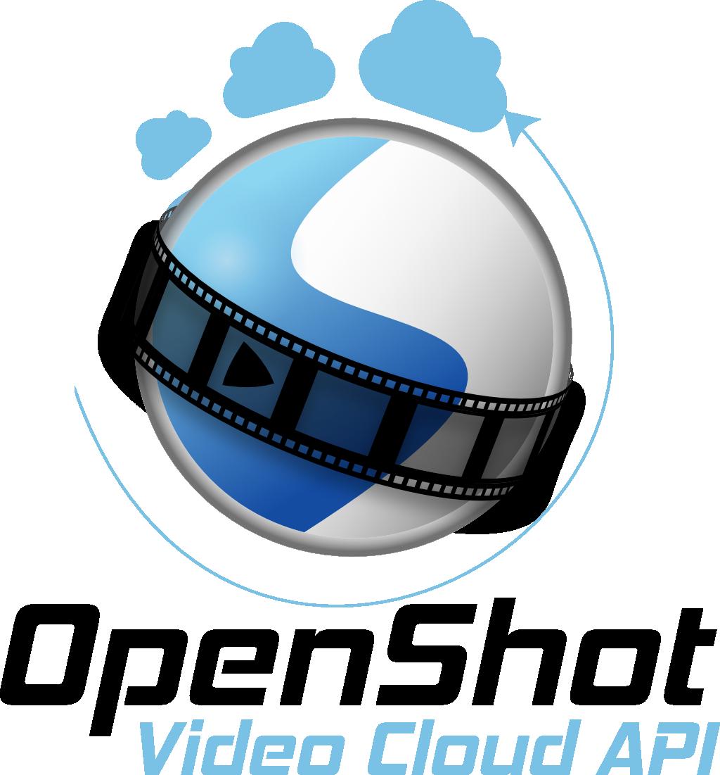 AWS Marketplace: OpenShot Video Editing Cloud API Reviews