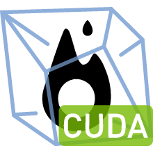 AWS Marketplace: PyTorch 0 3 Python 2 7 NVidia GPU CUDA 9 1