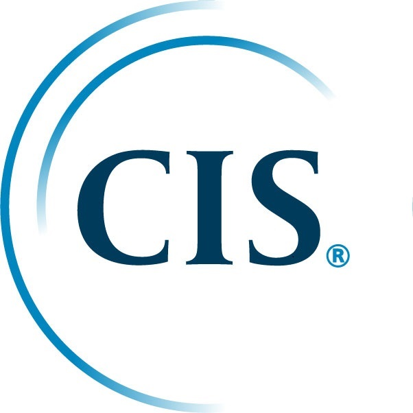 AWS Marketplace: CIS Amazon Linux Benchmark - Level 1