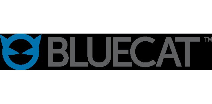 AWS Marketplace: BlueCat DNS for AWS