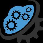 AWS Marketplace: COG - Zabbix
