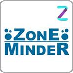 AWS Marketplace: ZoneMinder Powered by Intuz