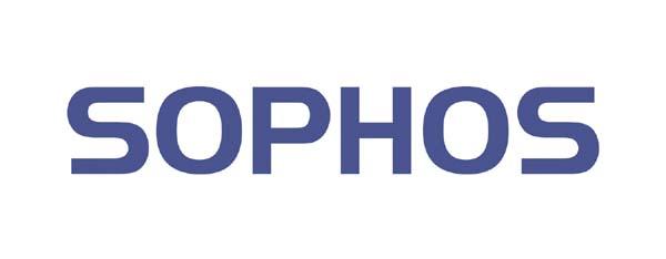 AWS Marketplace: Sophos UTM 9 (Auto Scaling PAYG)