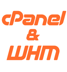 AWS Marketplace: cPanel & WHM: The Hosting Platform of Choice