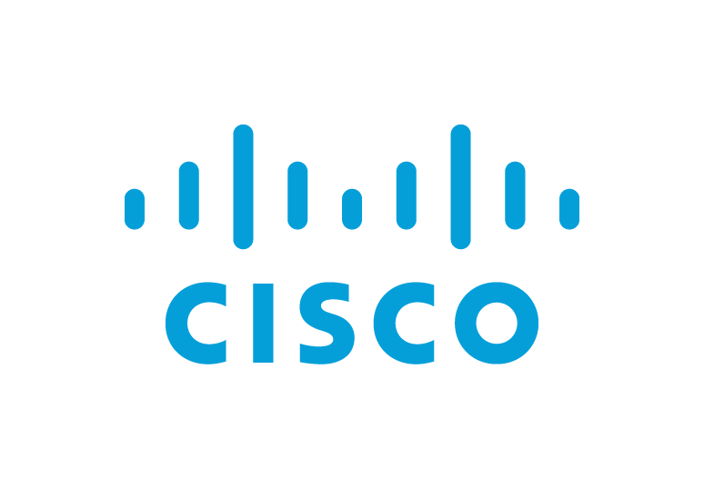 AWS Marketplace: Cisco Cloud Services Router (CSR) 1000V
