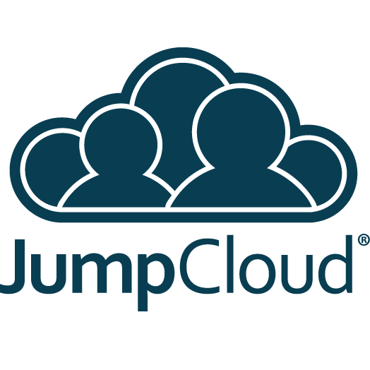 Image result for jumpcloud