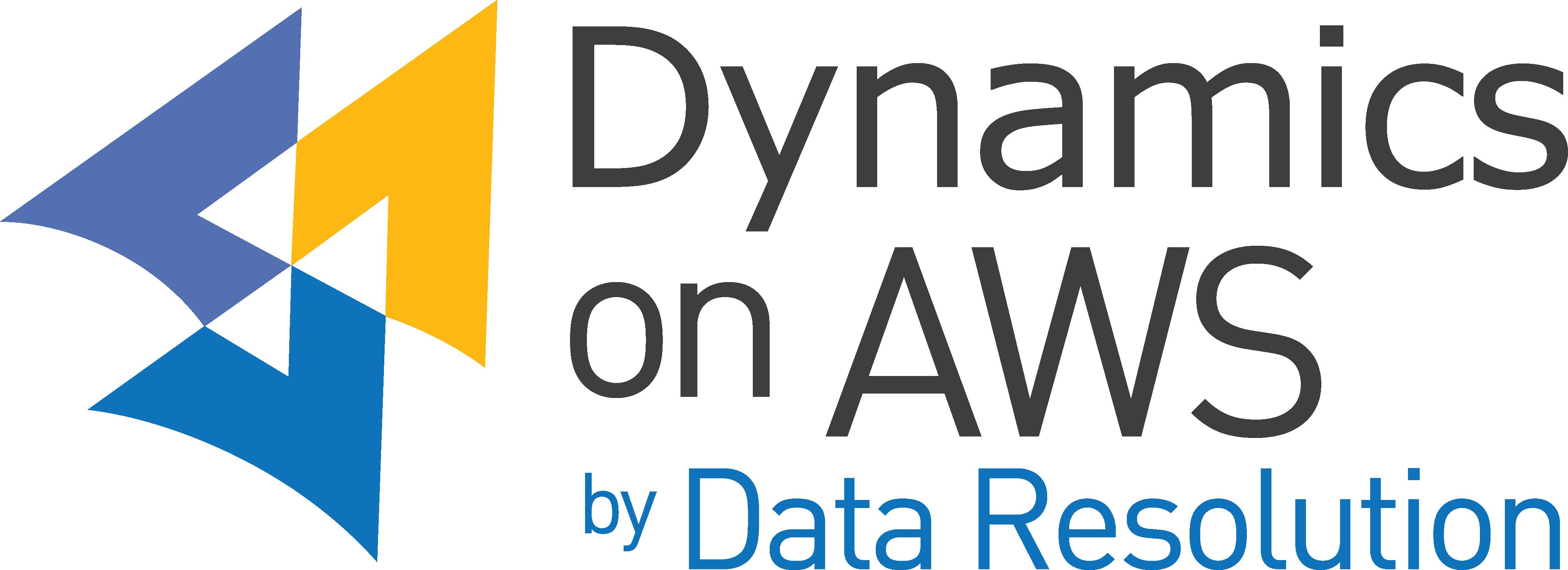 AWS Marketplace: Microsoft Dynamics NAV 2016 + Free Support