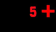 AWS Marketplace: Red5+ Media Server (MP4, HLS, RTSP, RTMP)