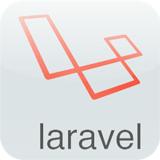 AWS Marketplace: Laravel powered by Webuzo