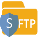 AWS Marketplace: SFTP Secure Server Windows 2016 SSH