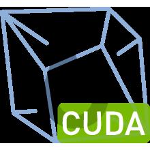 AWS Marketplace: PyTorch 0 3 1 Python 3 6 NVidia GPU CUDA