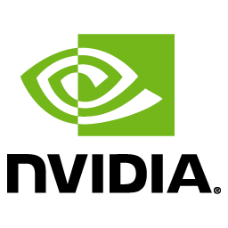 AWS Marketplace: NVIDIA