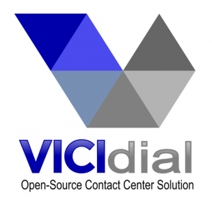 AWS Marketplace: Vicidial - 2 14-696a AWS Ready