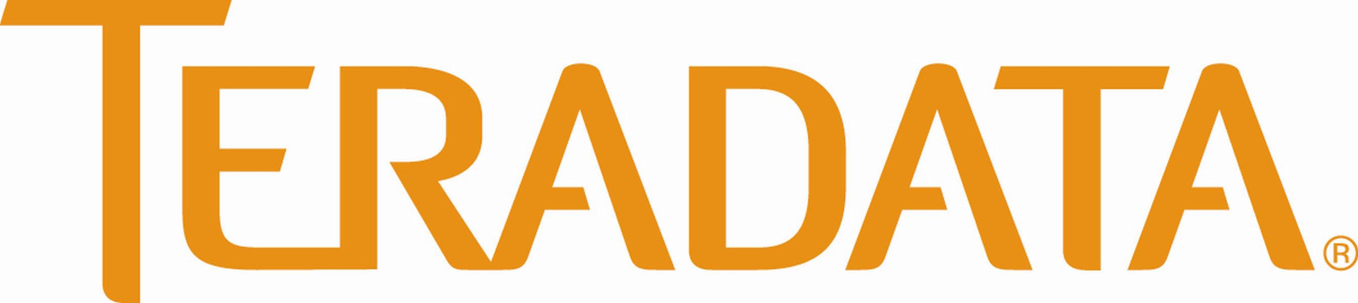 aws marketplace teradata database enterprise