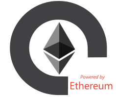 Aws Marketplace Ethereum Blockchain Powered By Code Creator