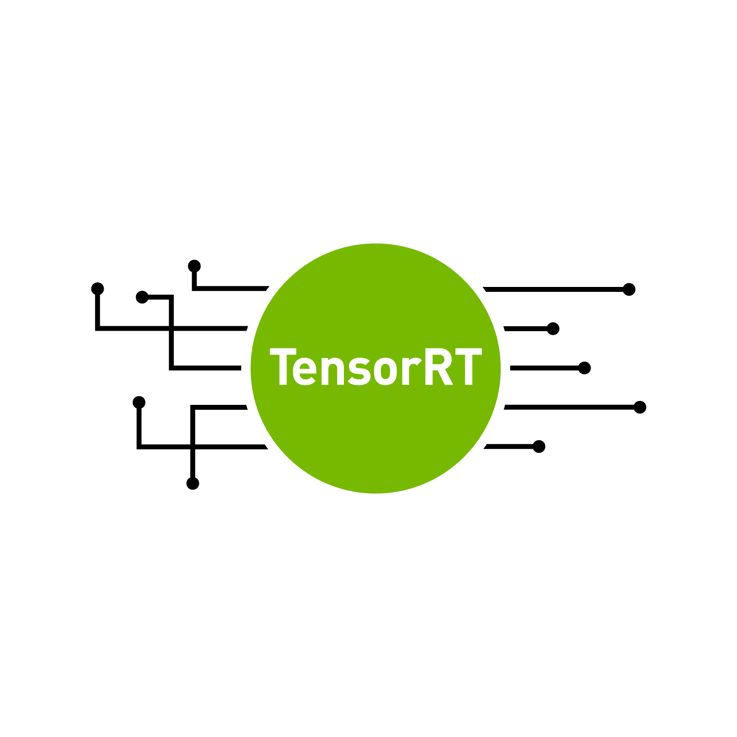 AWS Marketplace: TensorRT Inference Server by NVIDIA